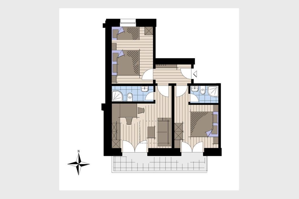 01-appartamento-60mq