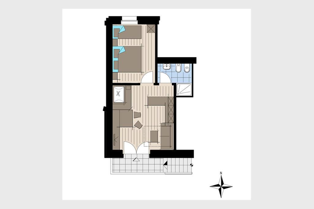 01-appartamento4-44mq