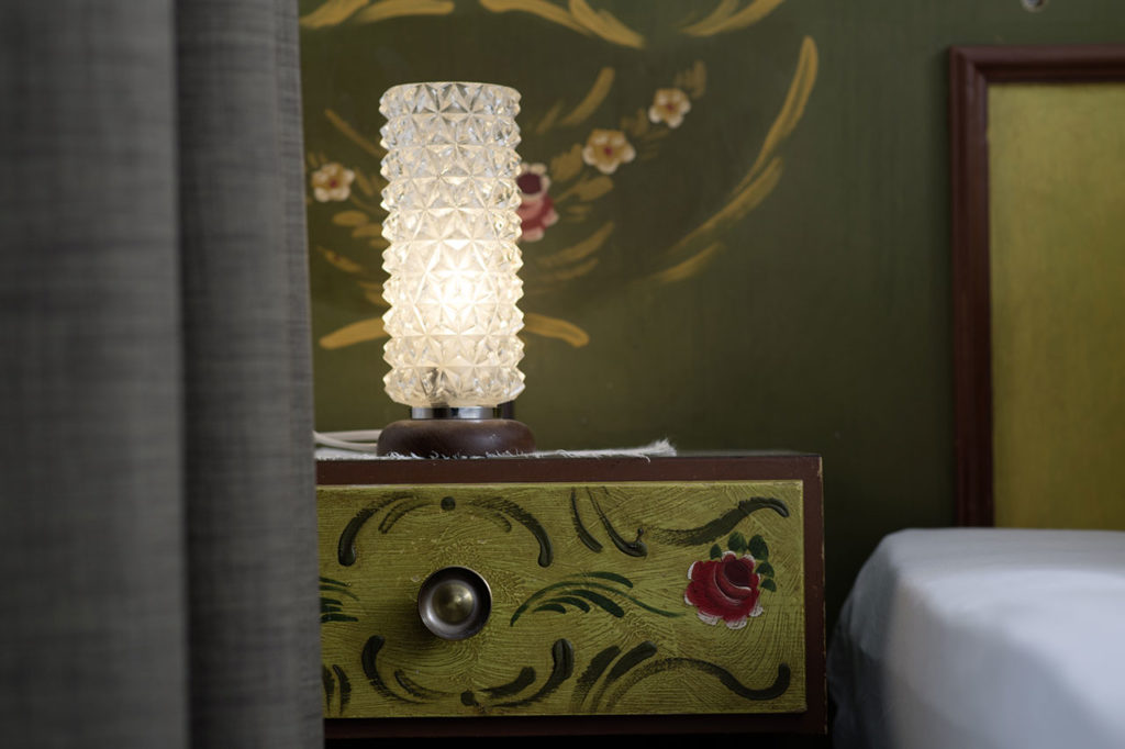 03-appartamento-1-burgmann-lampada