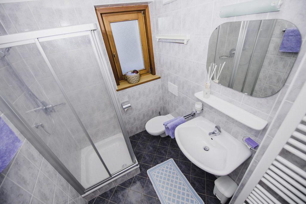 03-appartamento-2-burgmann-bagno