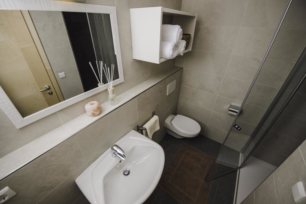 03-appartamento4-burgmann-bagno