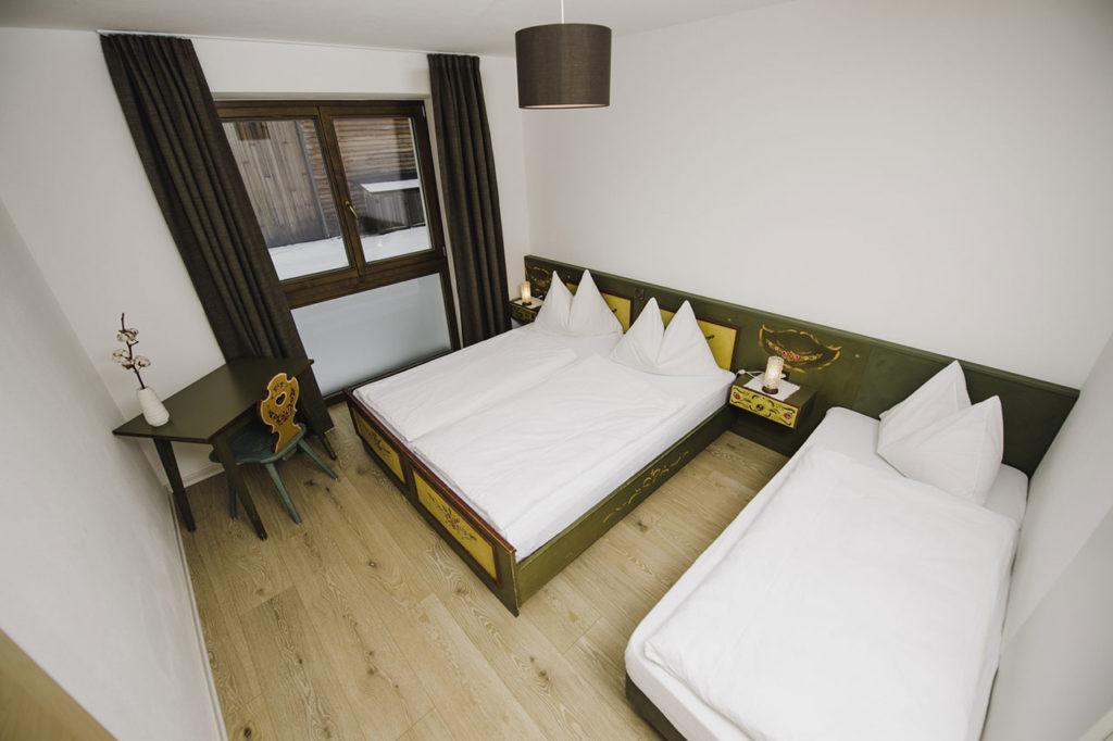 04-appartamento-1-burgmann-camera-da-letto