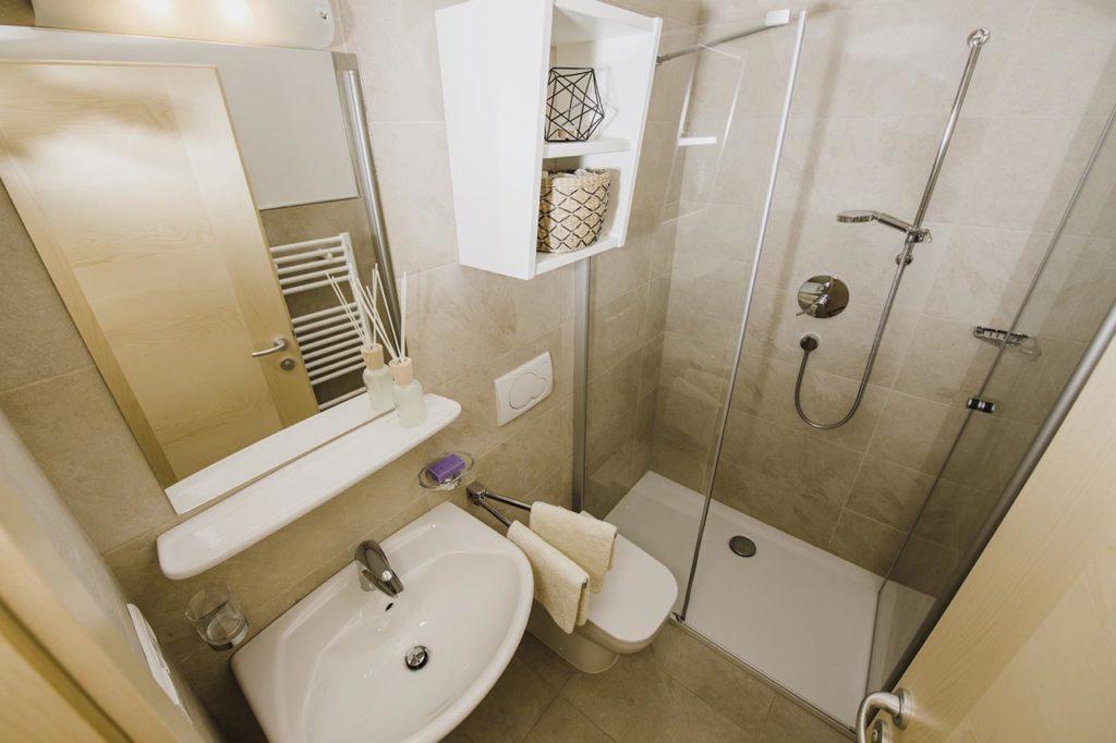 04-appartamento-3-burgmann-bagno