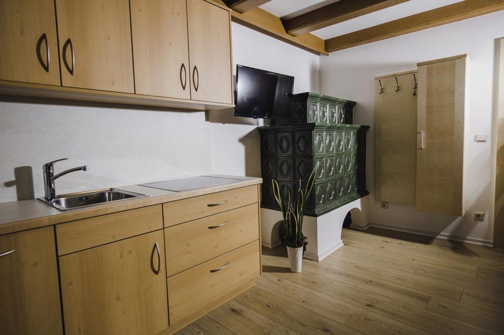 05-appartamento4-burgmann-cucina