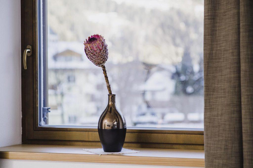 06-appartamento-2-burgmann-fiore-dettaglio