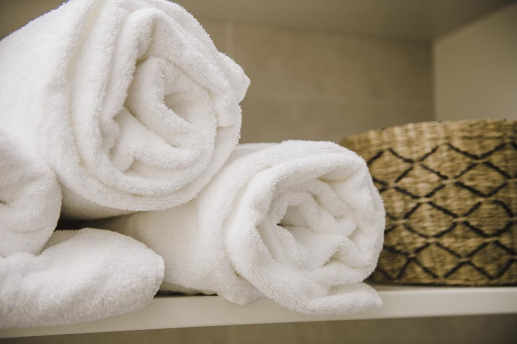 06-appartamento4-burgmann-dettaglio-asciugamani