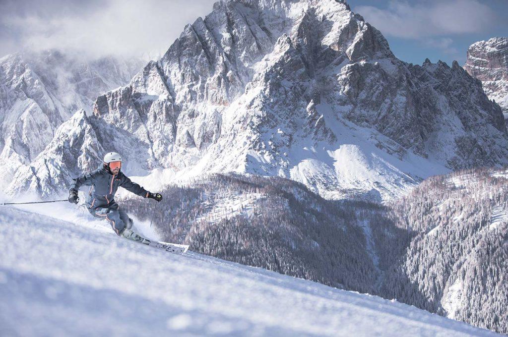 3-zinnen-dolomites-ski