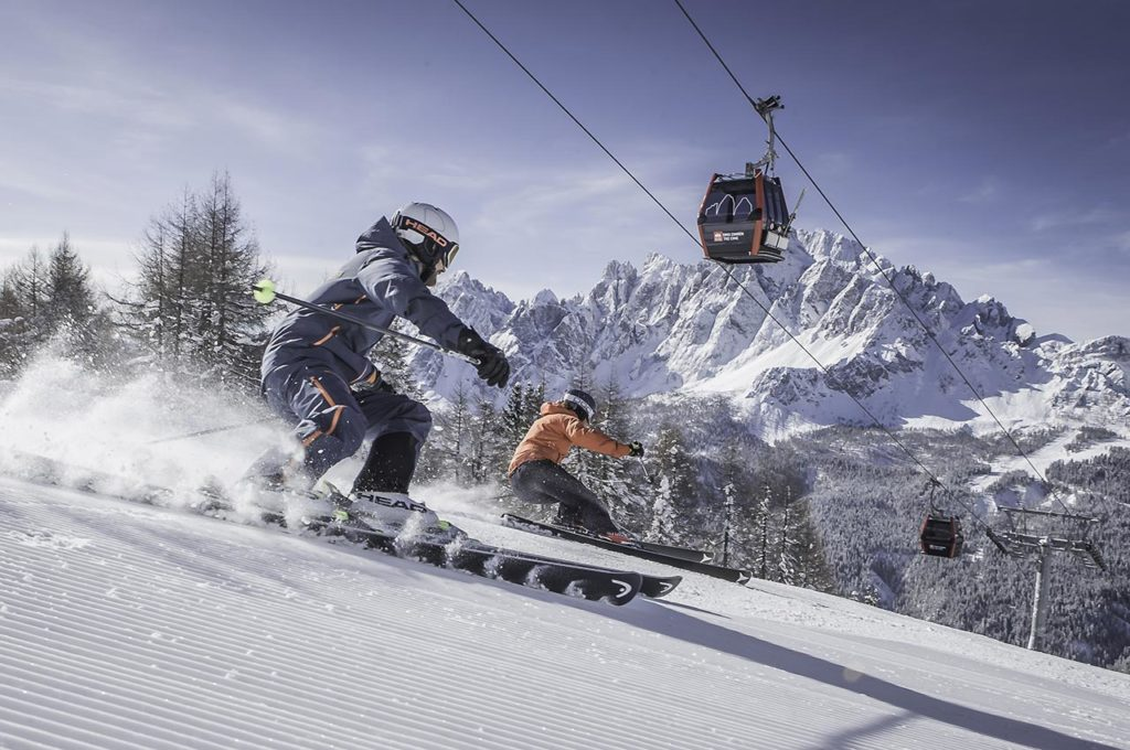 3-zinnen-dolomites-ski-resort