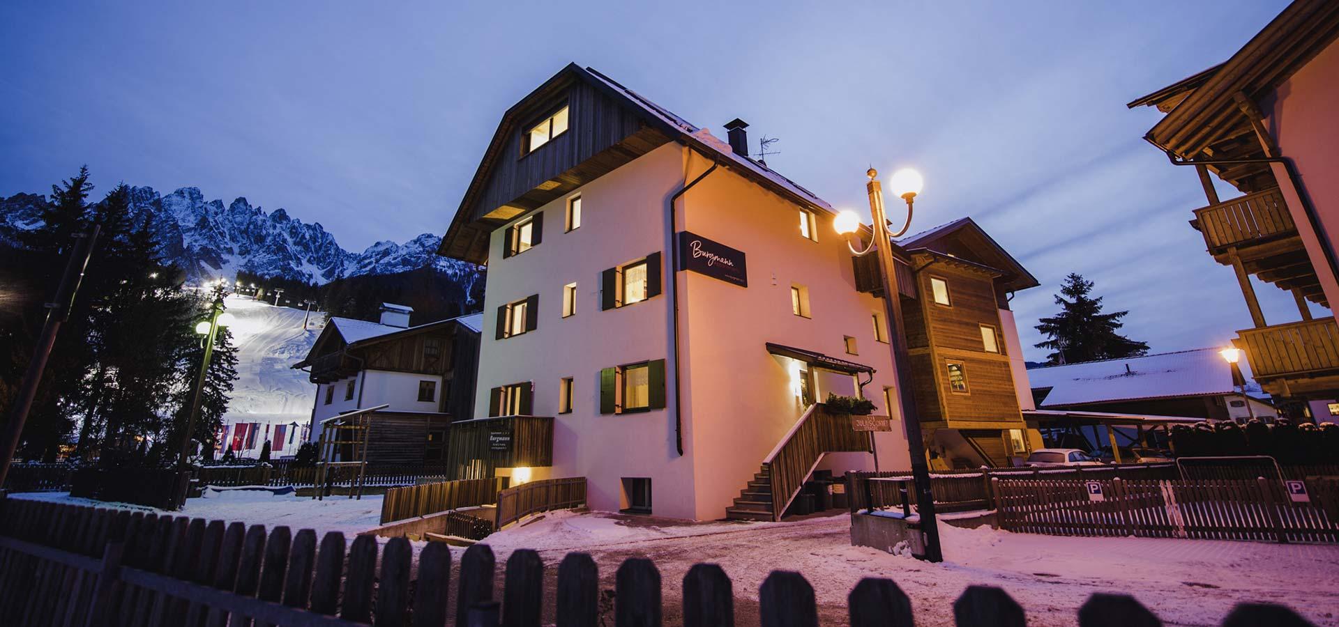 appartamenti-burgmann-notte