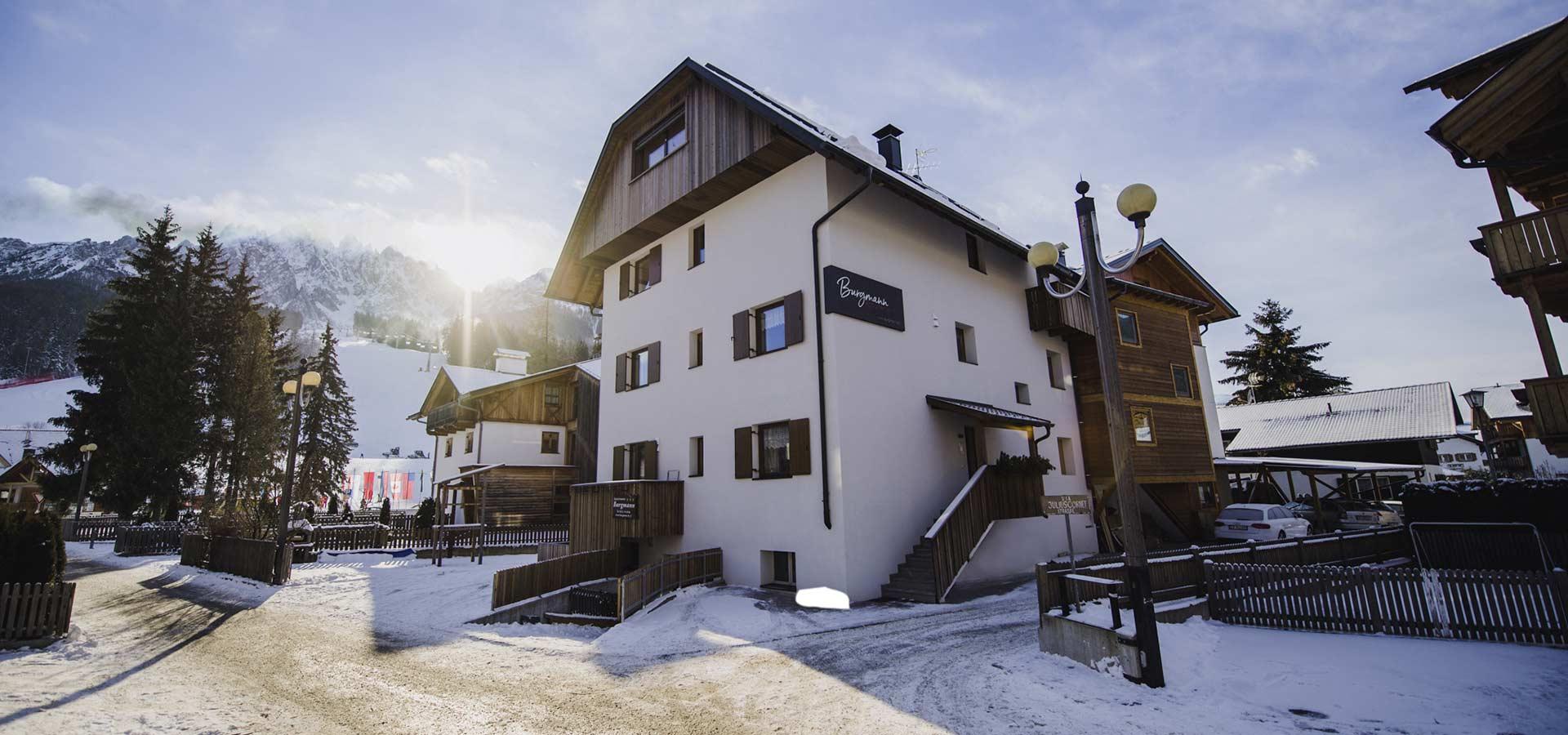 home-appartamenti-burgmann