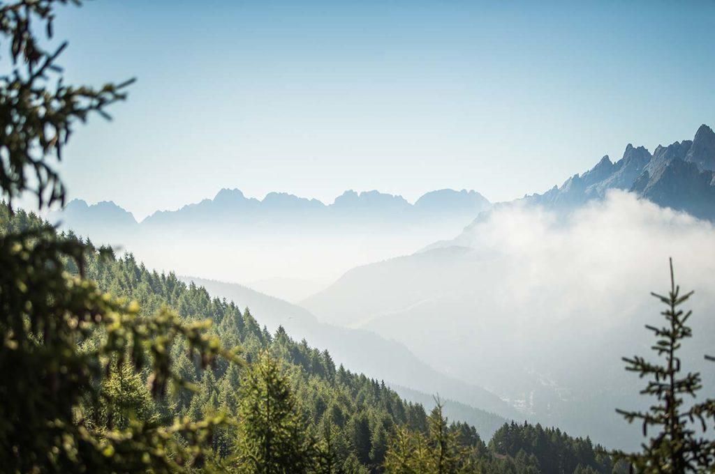 landschaft-kottersteger