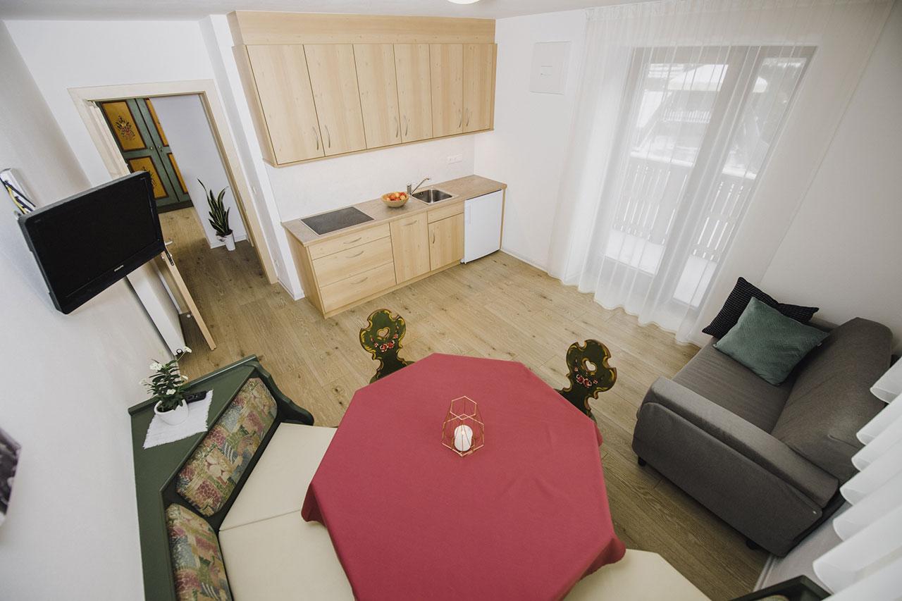 soggiorno-appartamento-1-burgmann