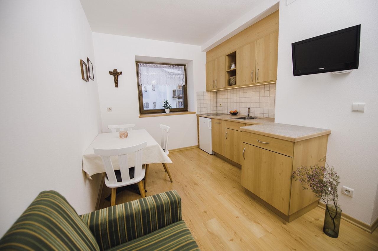 soggiorno-appartamento-2-burgmann
