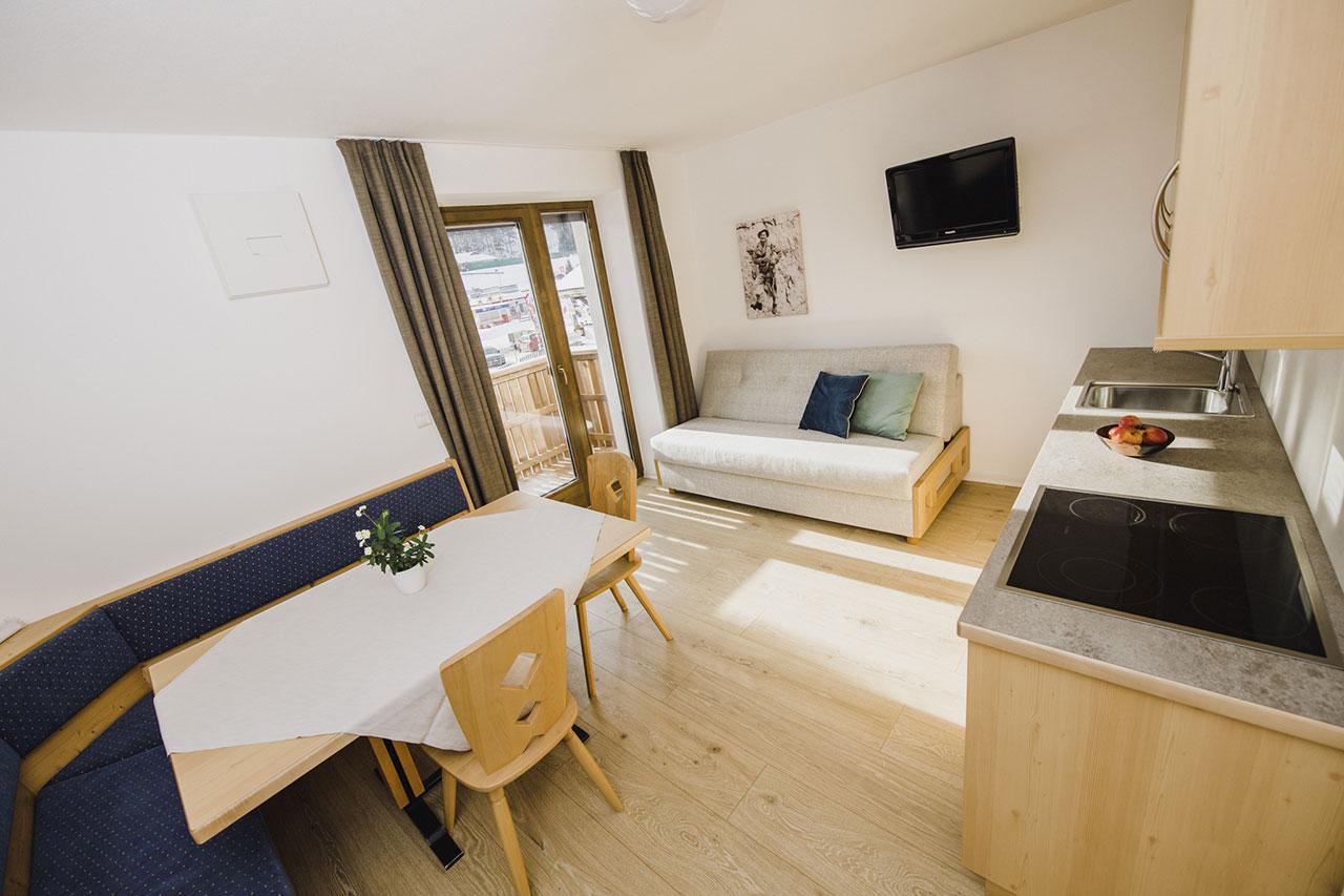 soggiorno-appartamento-3-burgmann