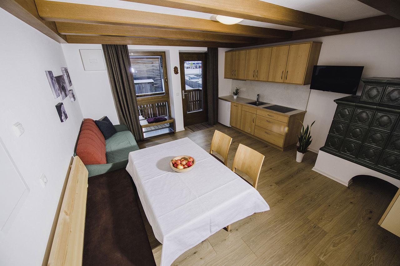 soggiorno-appartamento-4-burgmann